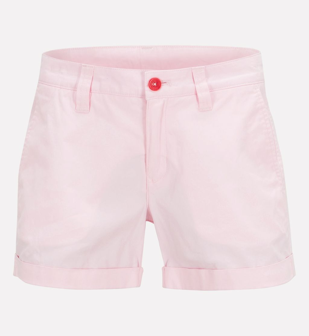 Peak Performance Roslyn Shorts W