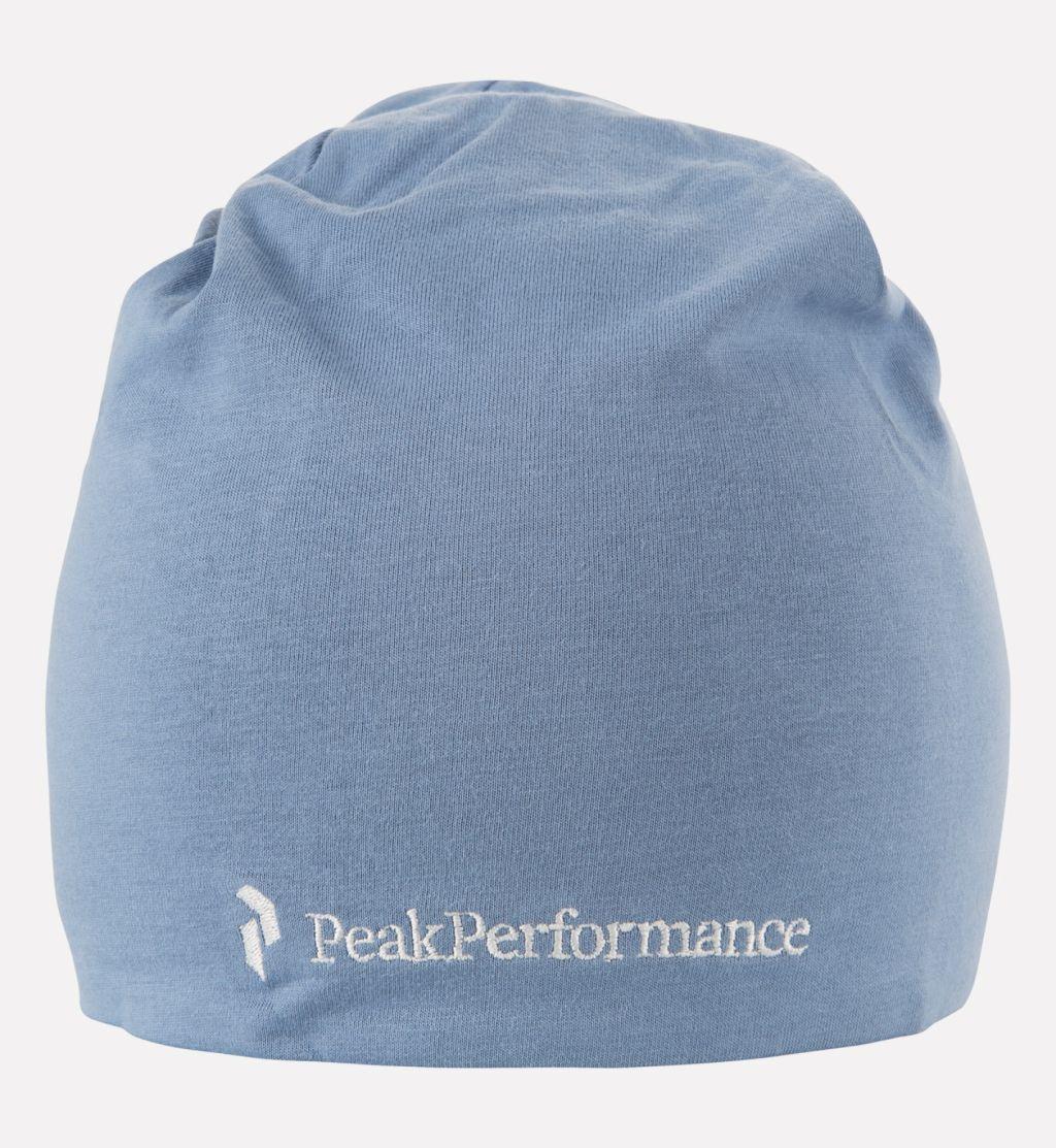 Peak Performance Progress Hat - Päähineet - Intersport