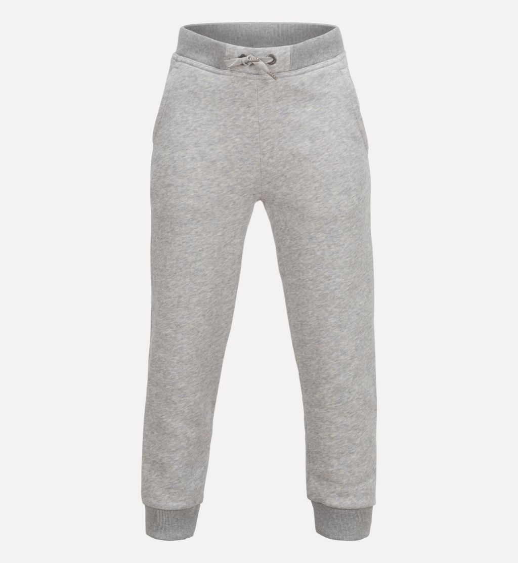 Peak Performance Sweat Pant Jr