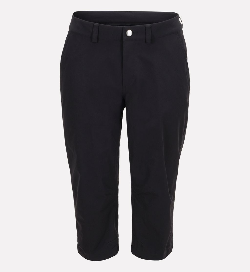 Peak Performance Amity 3/4 Pants W