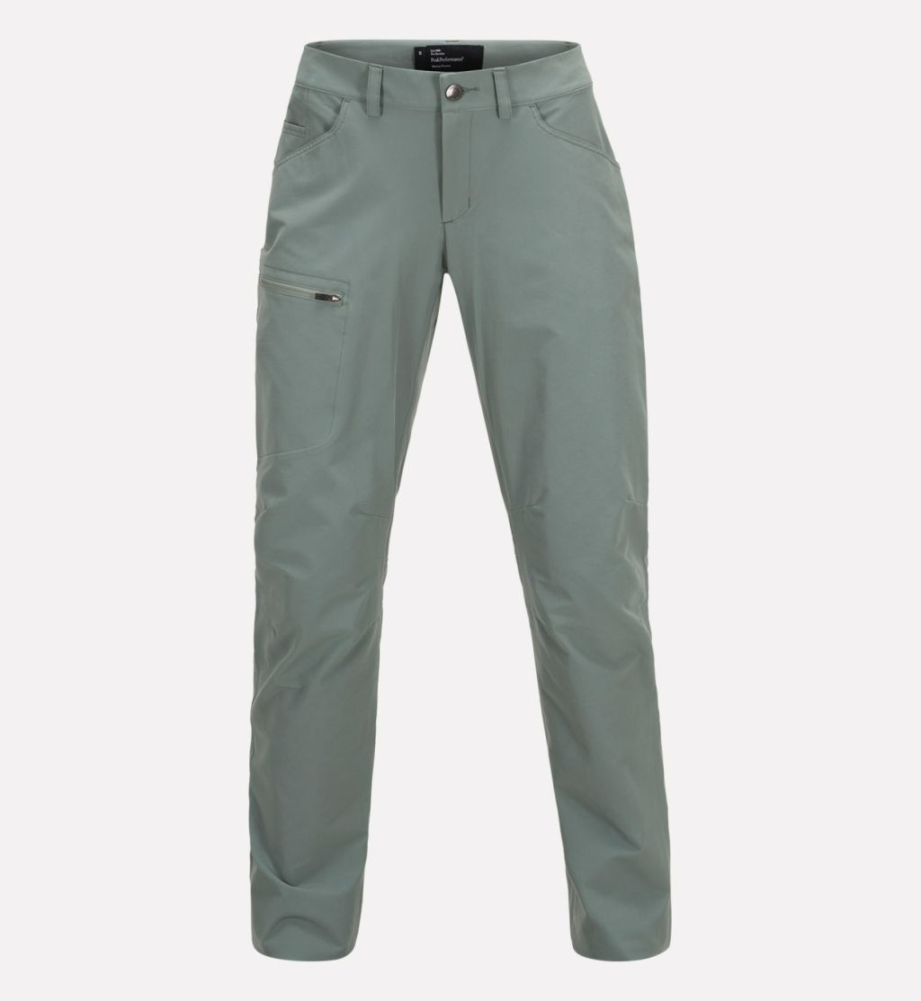Peak Performance Amity Pants W