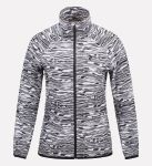Peak Performance G Fairlie Jkt W