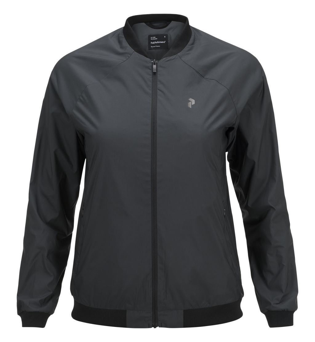 Peak Performance G Octan Jacket W