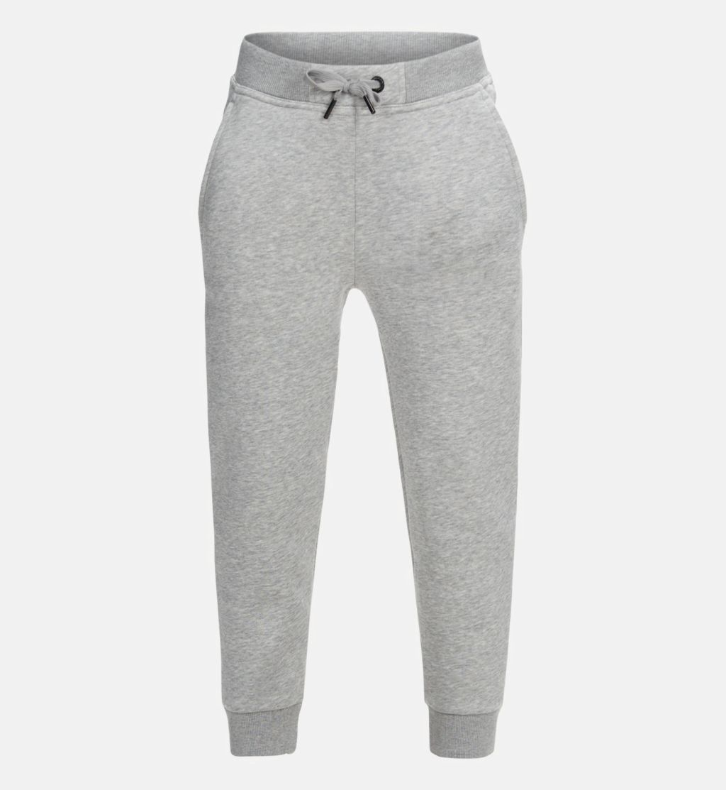 Peak Performance Logo Pants Jr