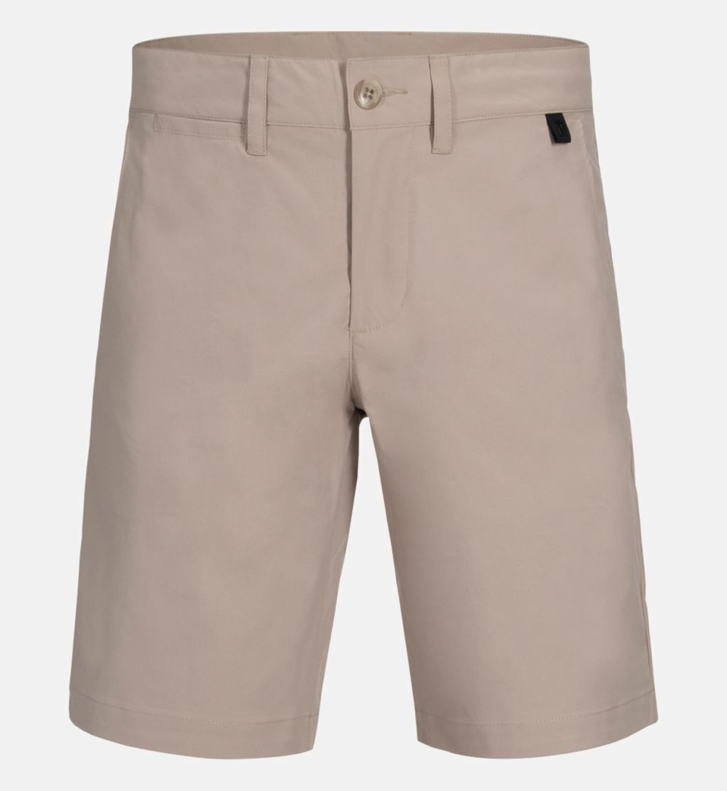 Peak Performance Maxwell Shorts