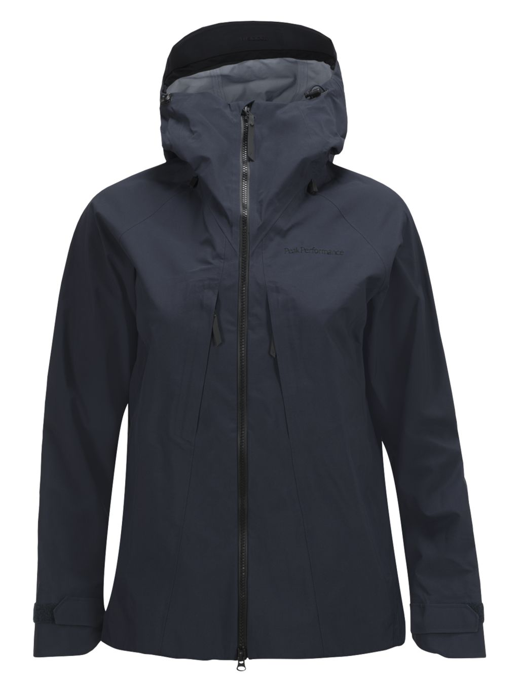 Peak Performance Teton Jacket W