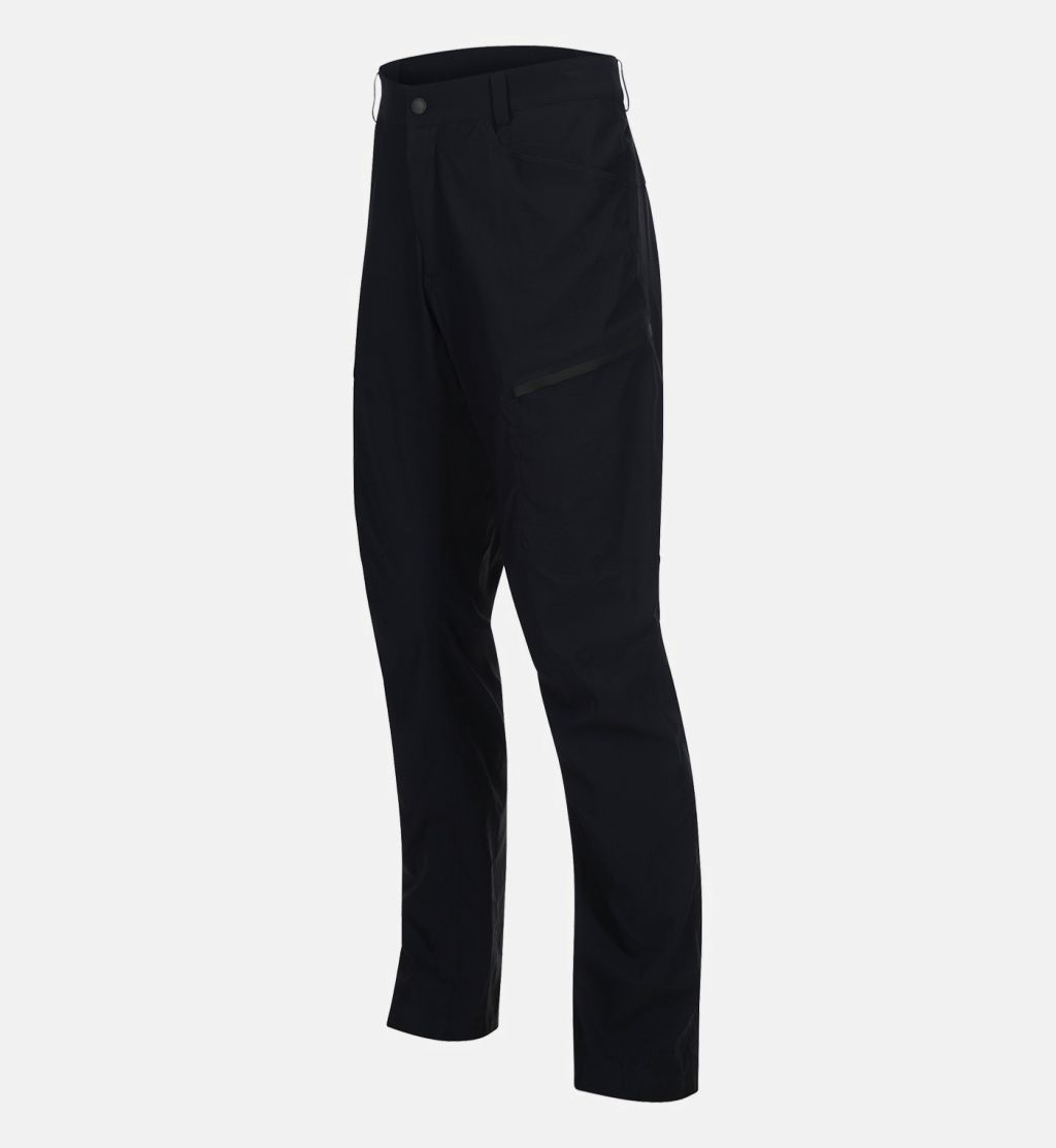 Peak Performance Iconic Cargo Pants