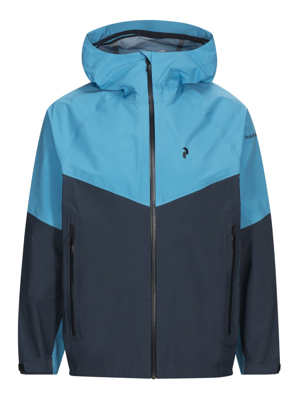 Peak Performance Limit Jacket