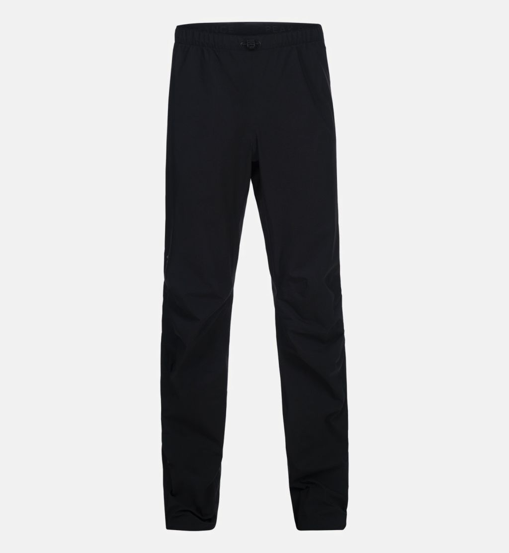 Peak Performance Daybreak Pants