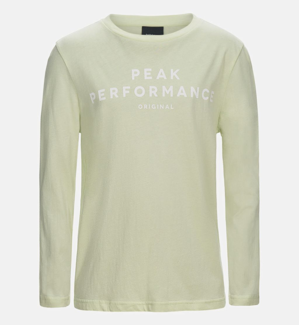 Peak Performance JR Original LS