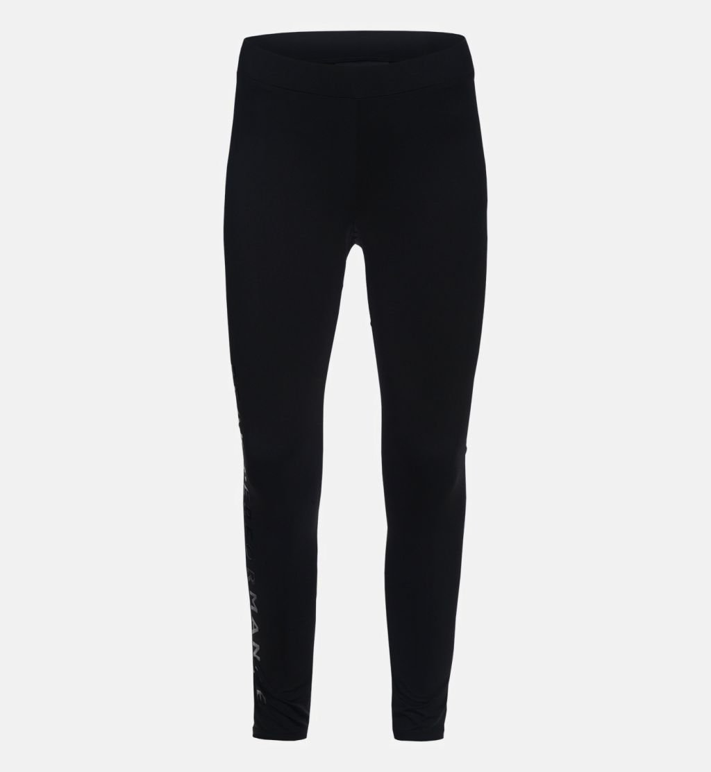 Peak Performance Ground Tights W