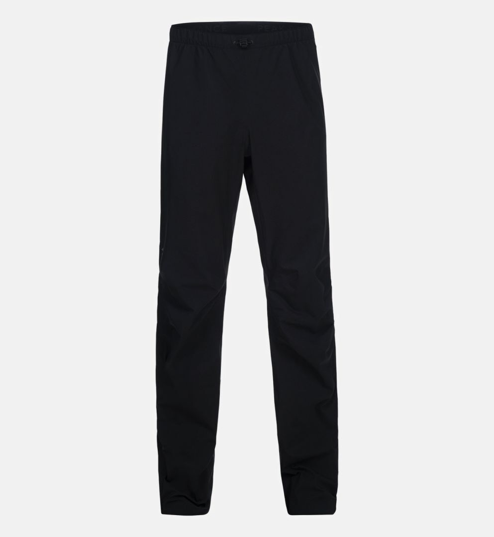 Peak Performance M Daybreak Pants
