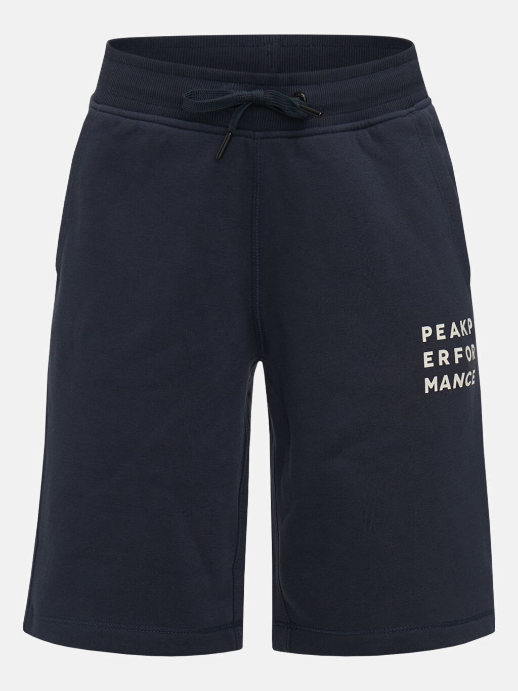 Peak Performance Ground Shorts M