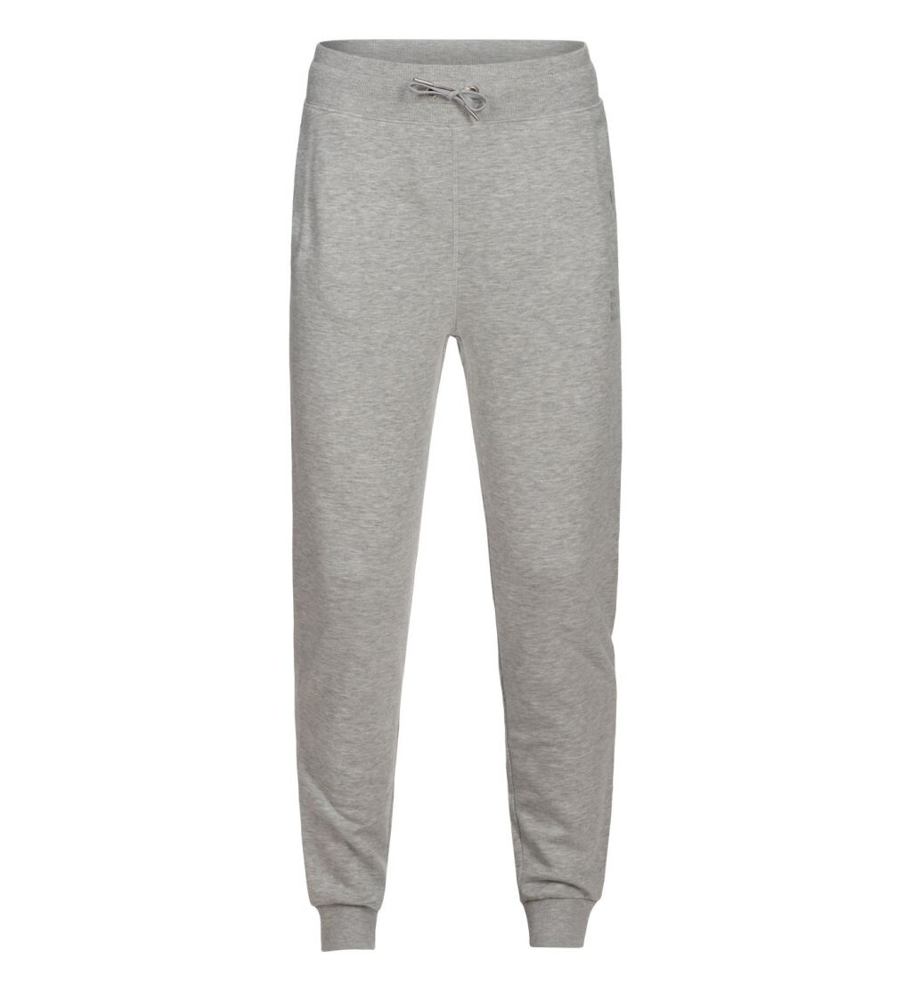 Peak Performance Ground Tapered Pants W