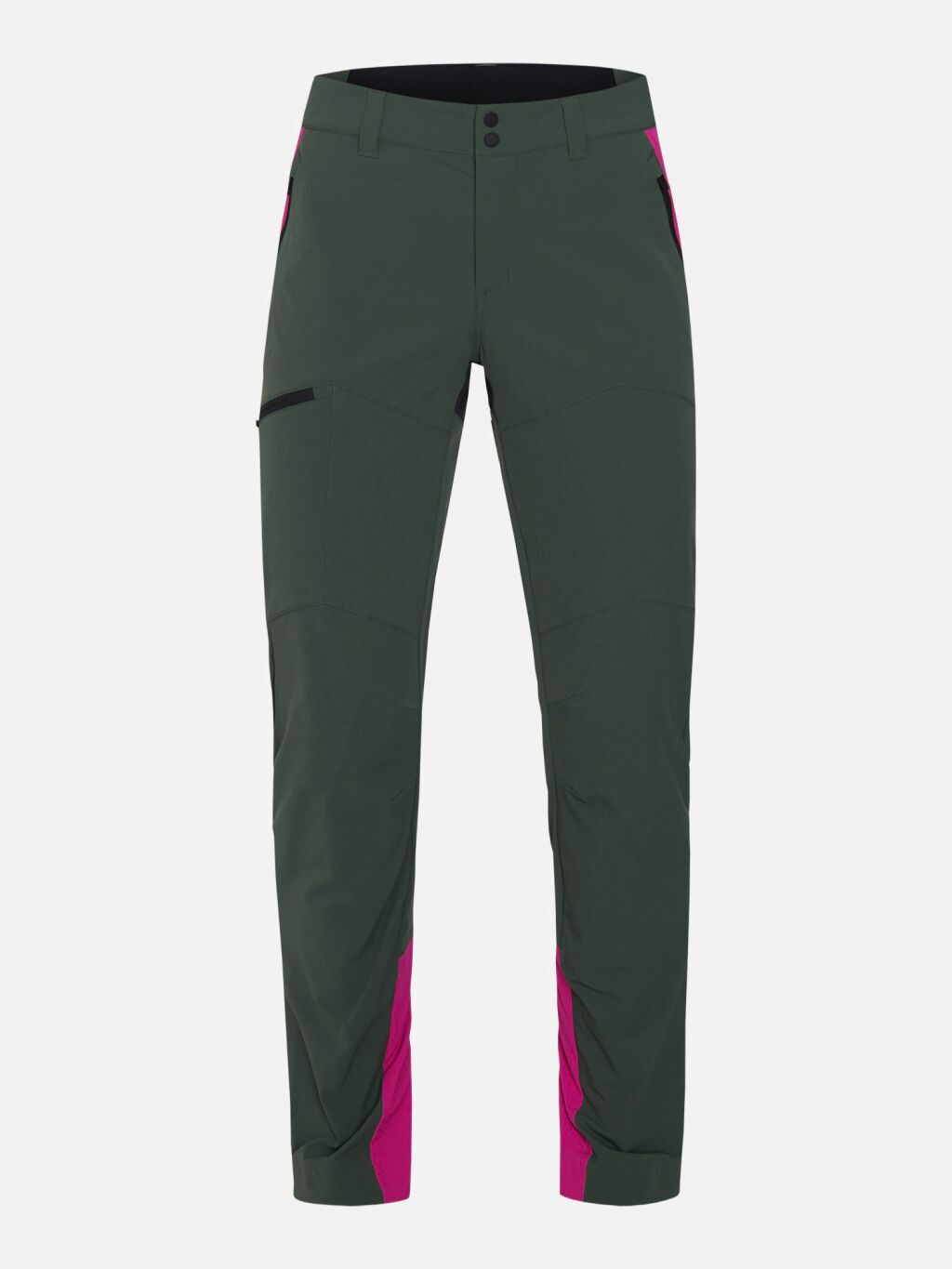 Peak Performance Light SS Carbon Pants W