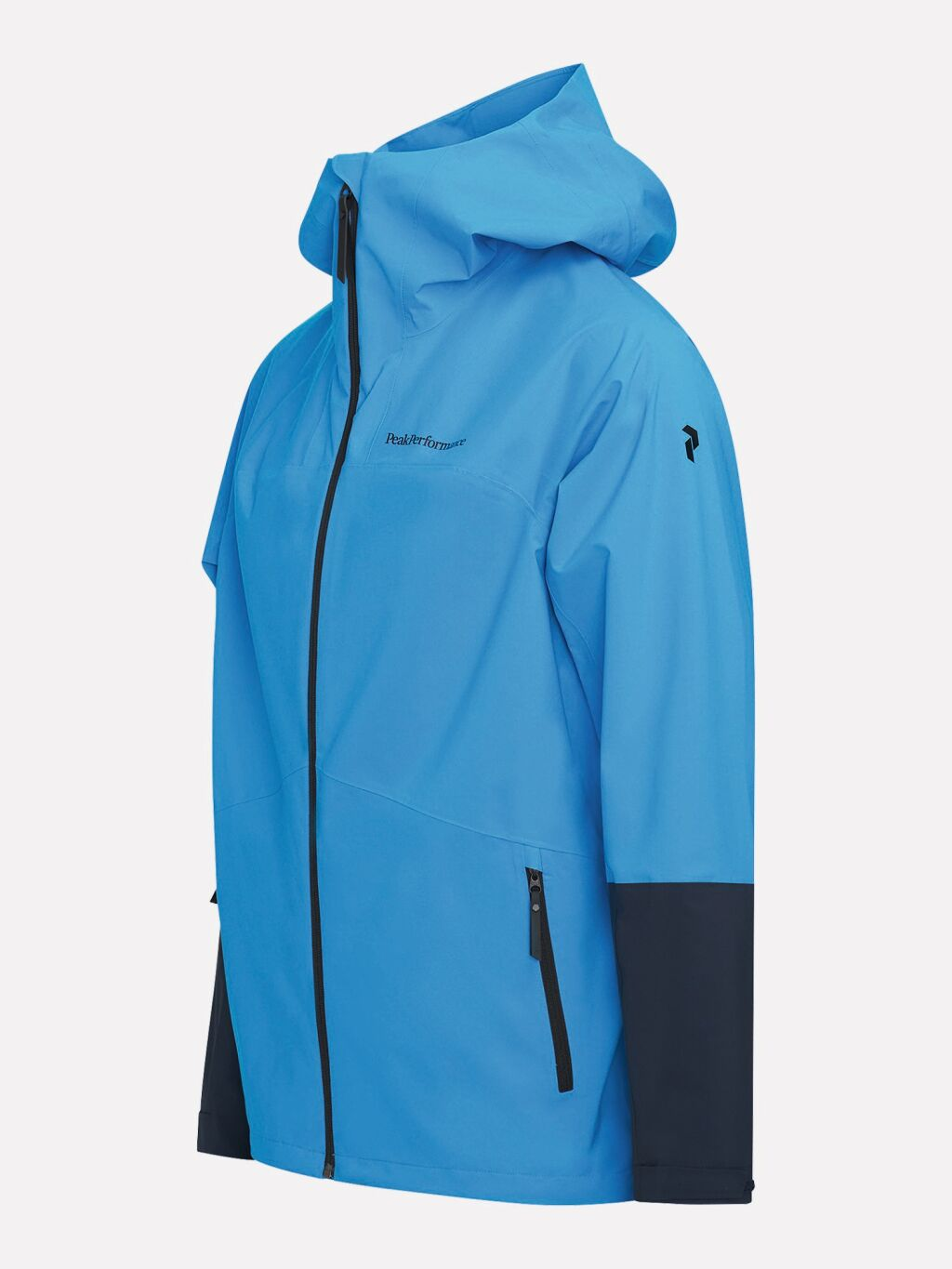 Peak Performance Nightbreak Jacket M