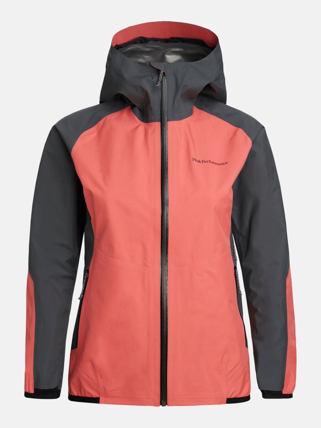 Peak Performance Pac Jacket  W