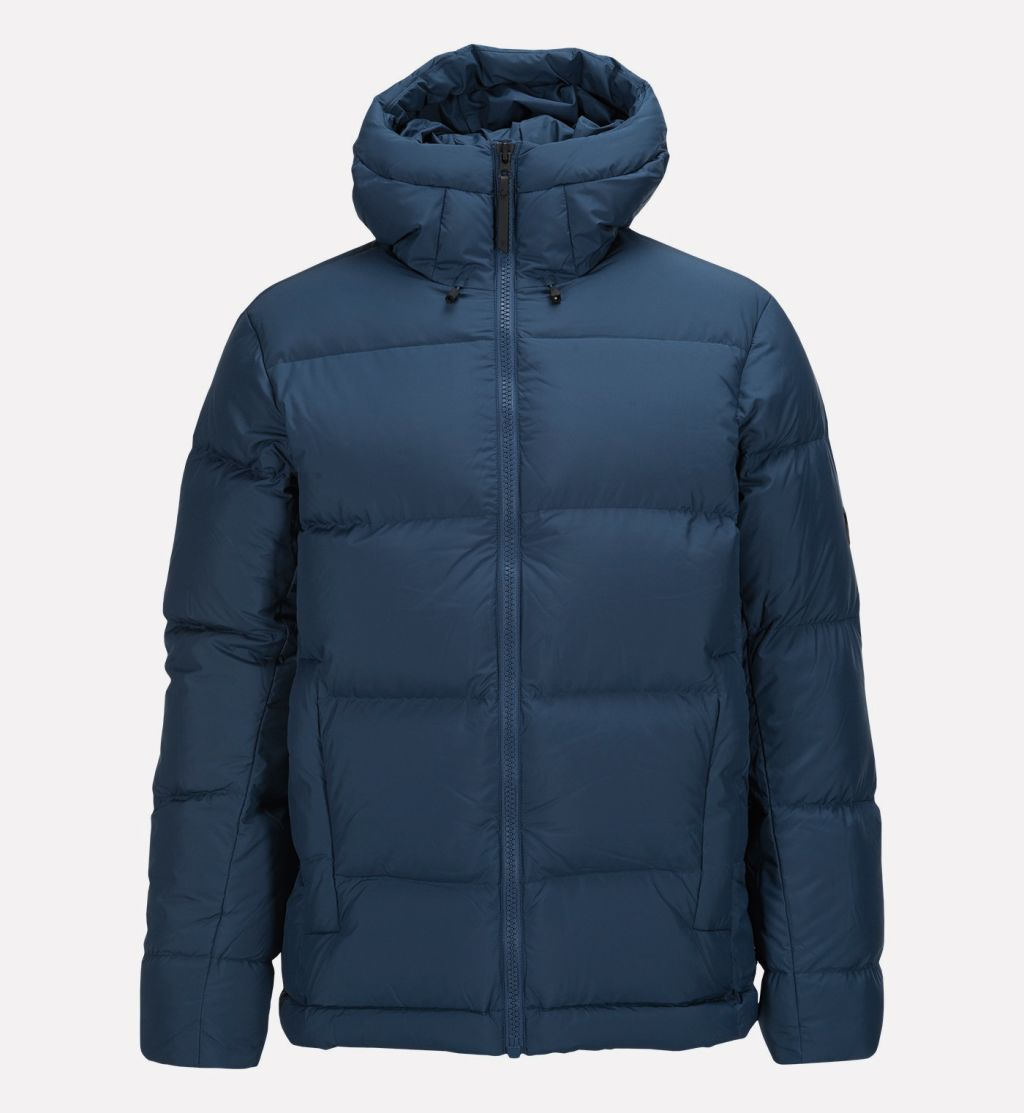 Peak Performance Airfield Jacket M