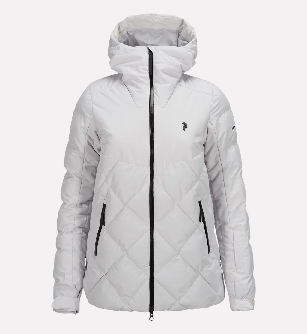 Peak Performance Alaska Jacket W