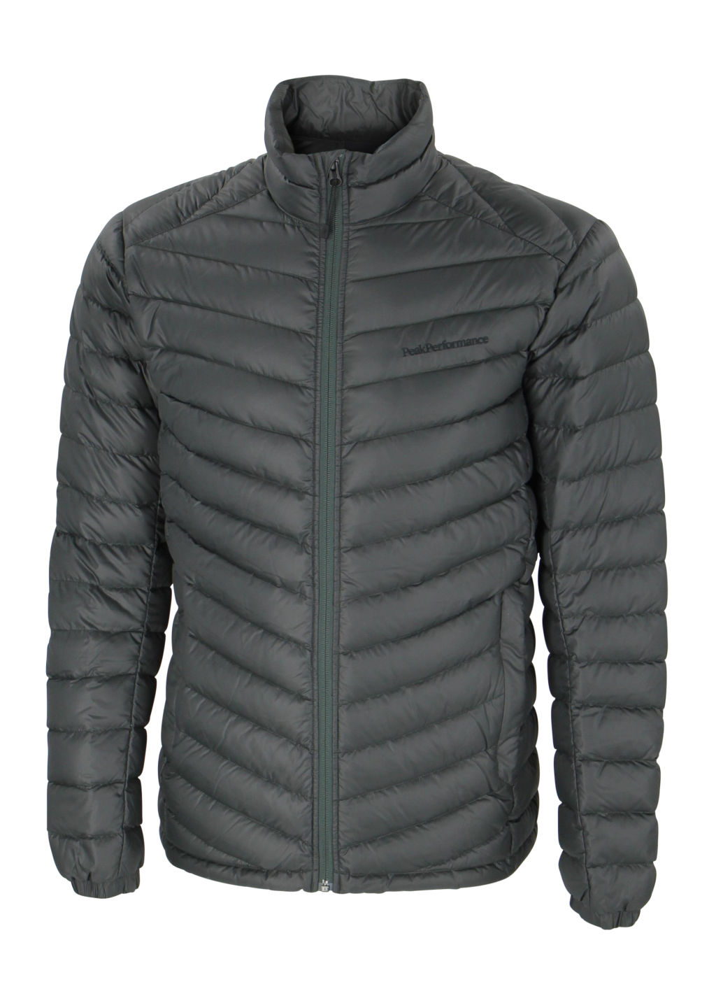 Peak Performance Frost Down Liner Jacket M