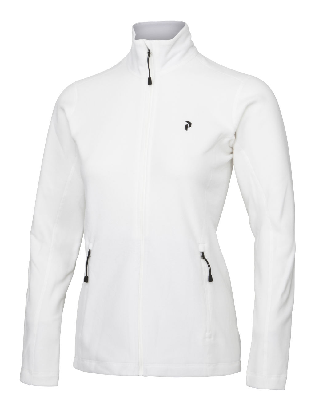 Peak Performance Fi Fleece Jacket W