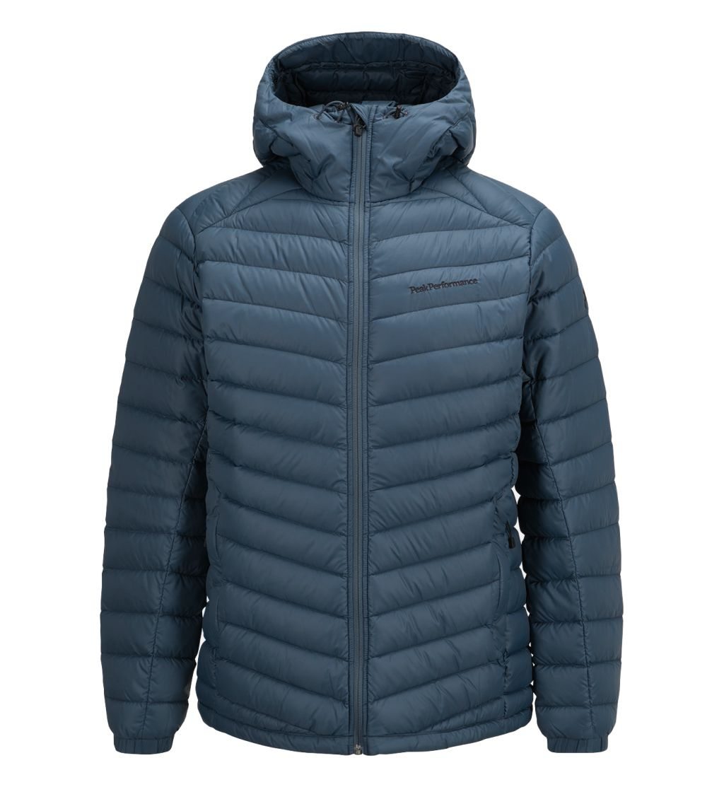 Peak Performance Frost Dh M