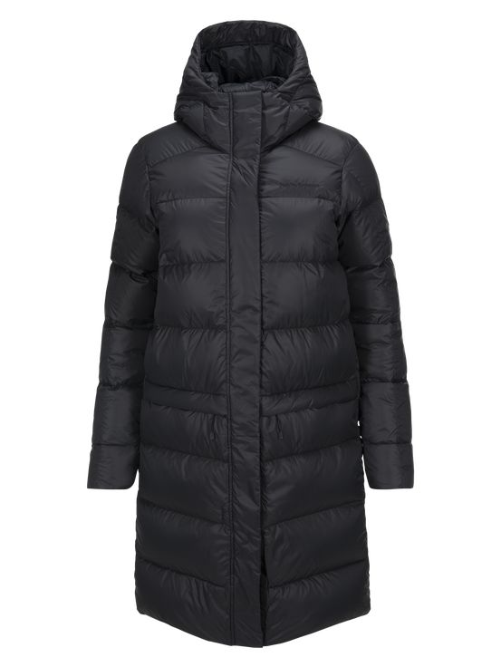 Peak Performance Frost Down Coat W