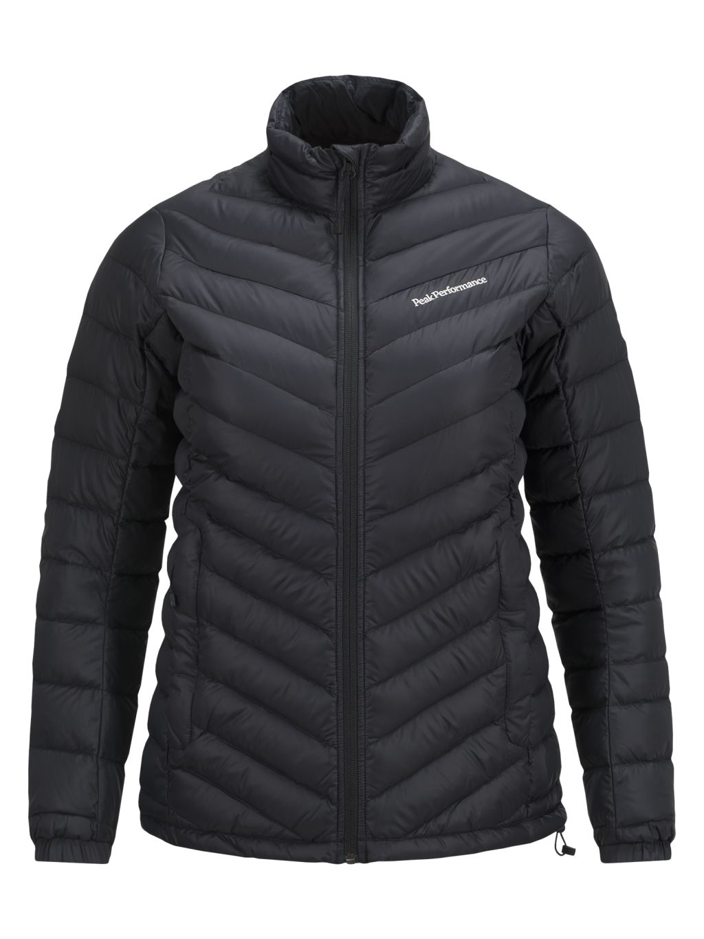 Peak Performance Frost Down Liner Jacket W
