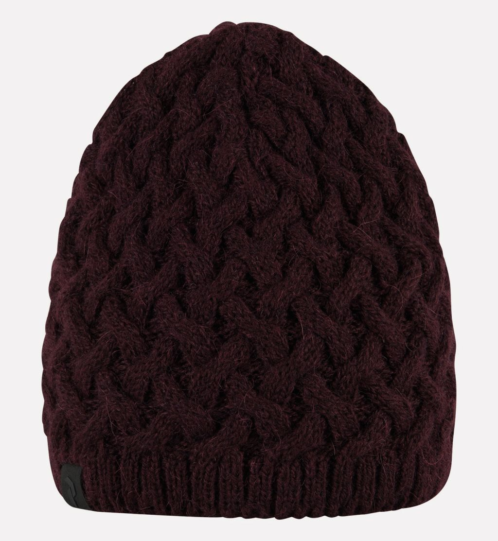 Peak Performance Embo Knit Hat