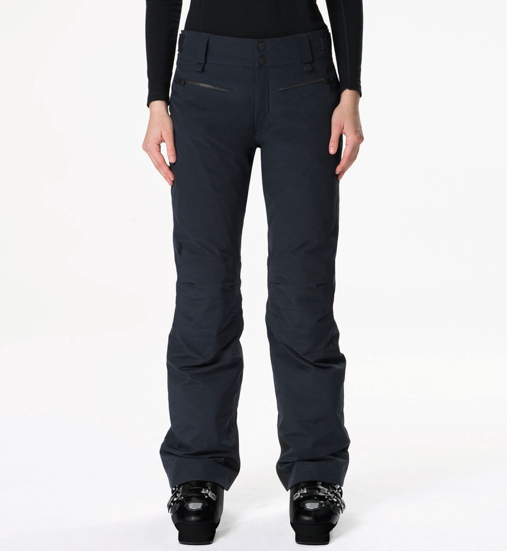 Peak Performance Scoot Pant W