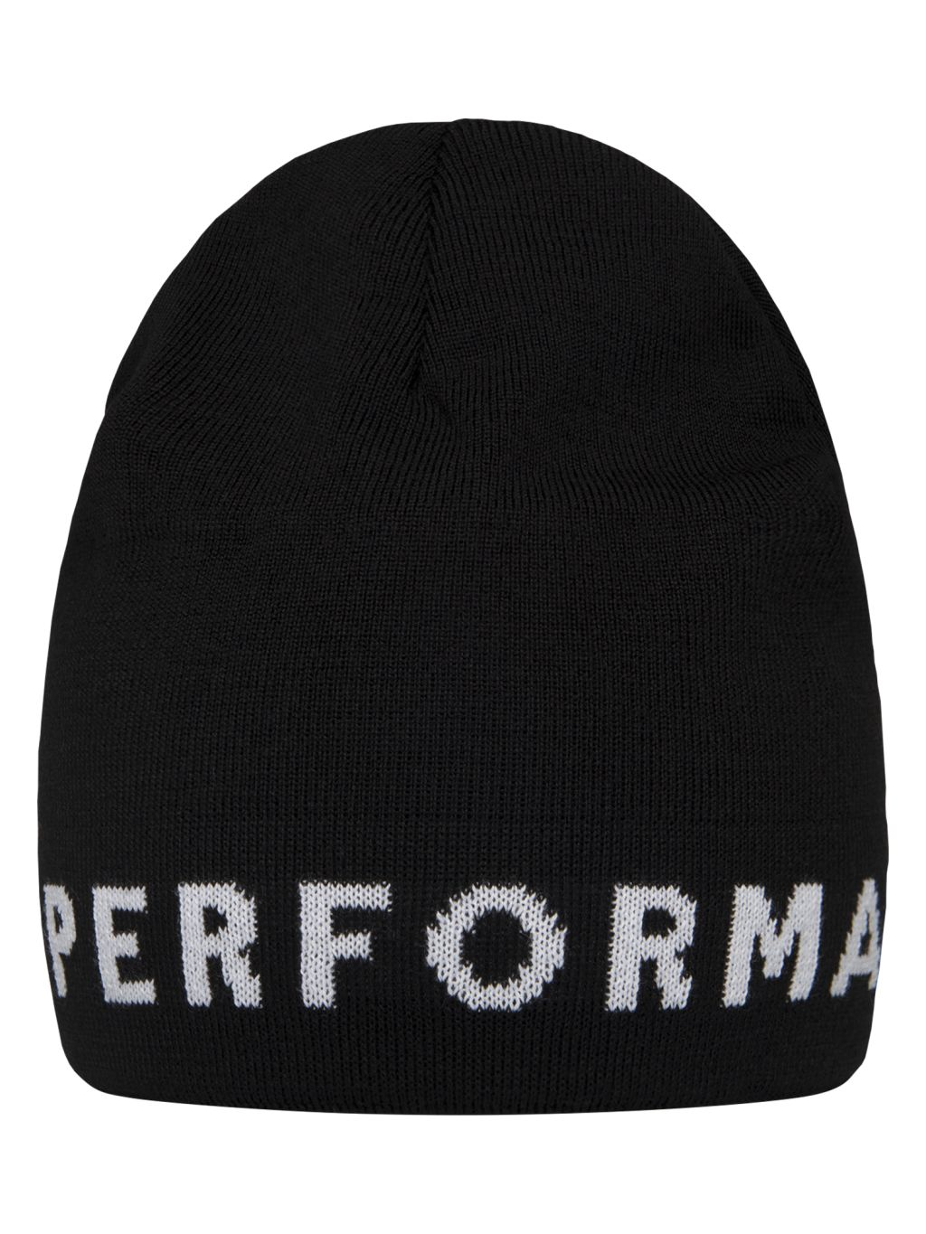 Peak Performance SW Logo Hat