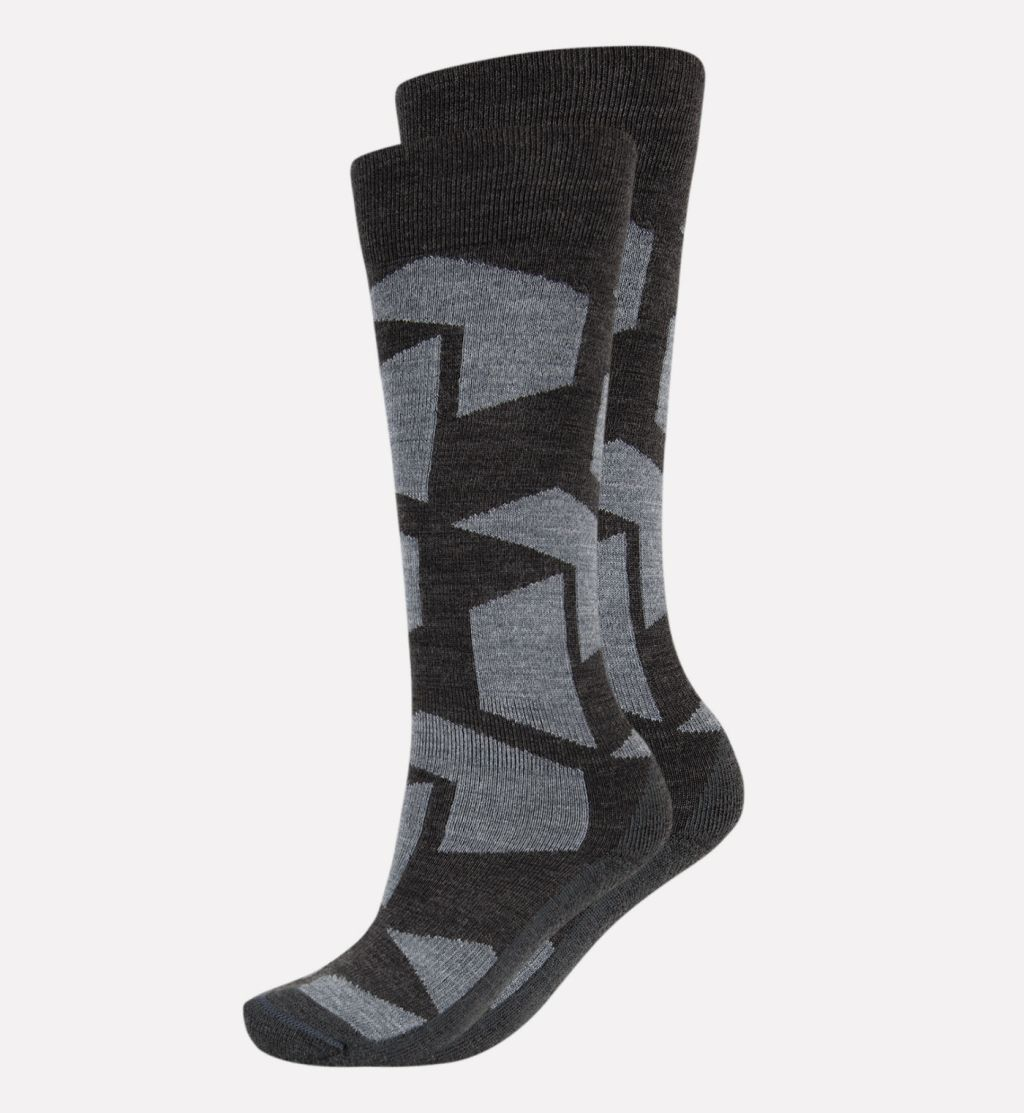 Peak Performance Ski Socks