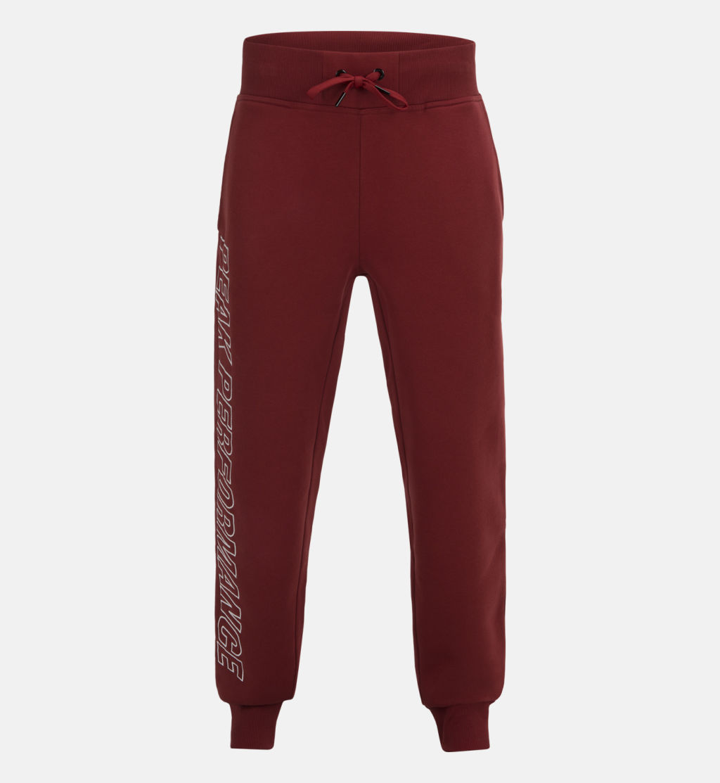 Peak Performance Sweat Pants M