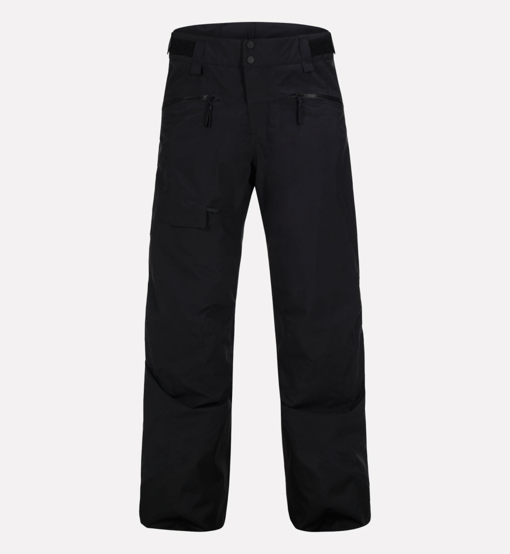 Peak Performance Teton 2L Pant M