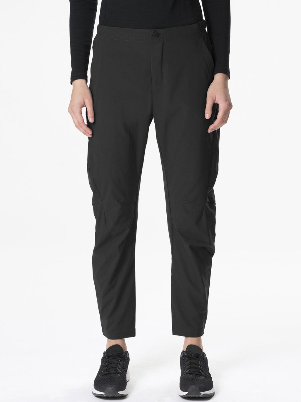Peak Performance Civil Pant W