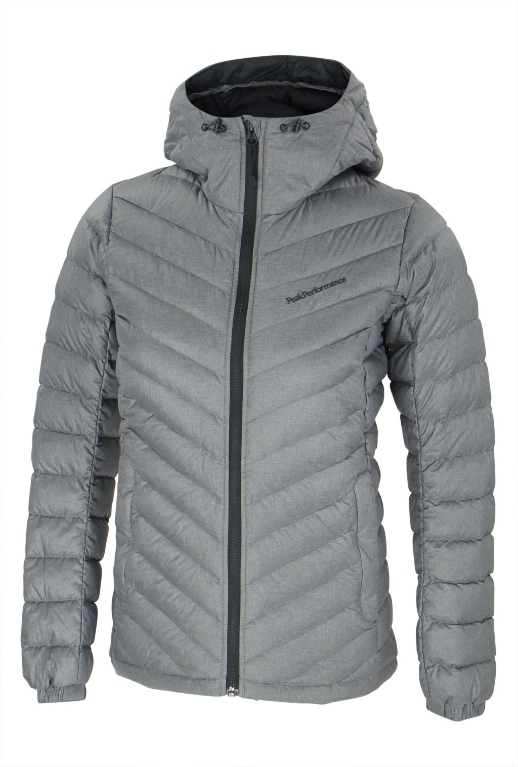 Peak Performance Frost DH Melange W