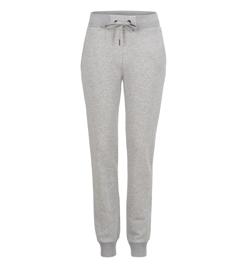 Peak Performance Sweat Pants W