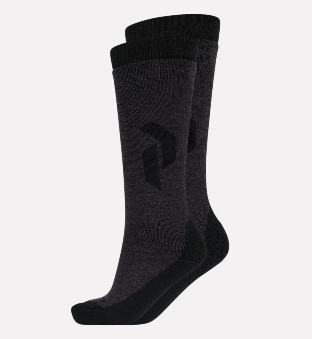 Peak Performance Warm Socks