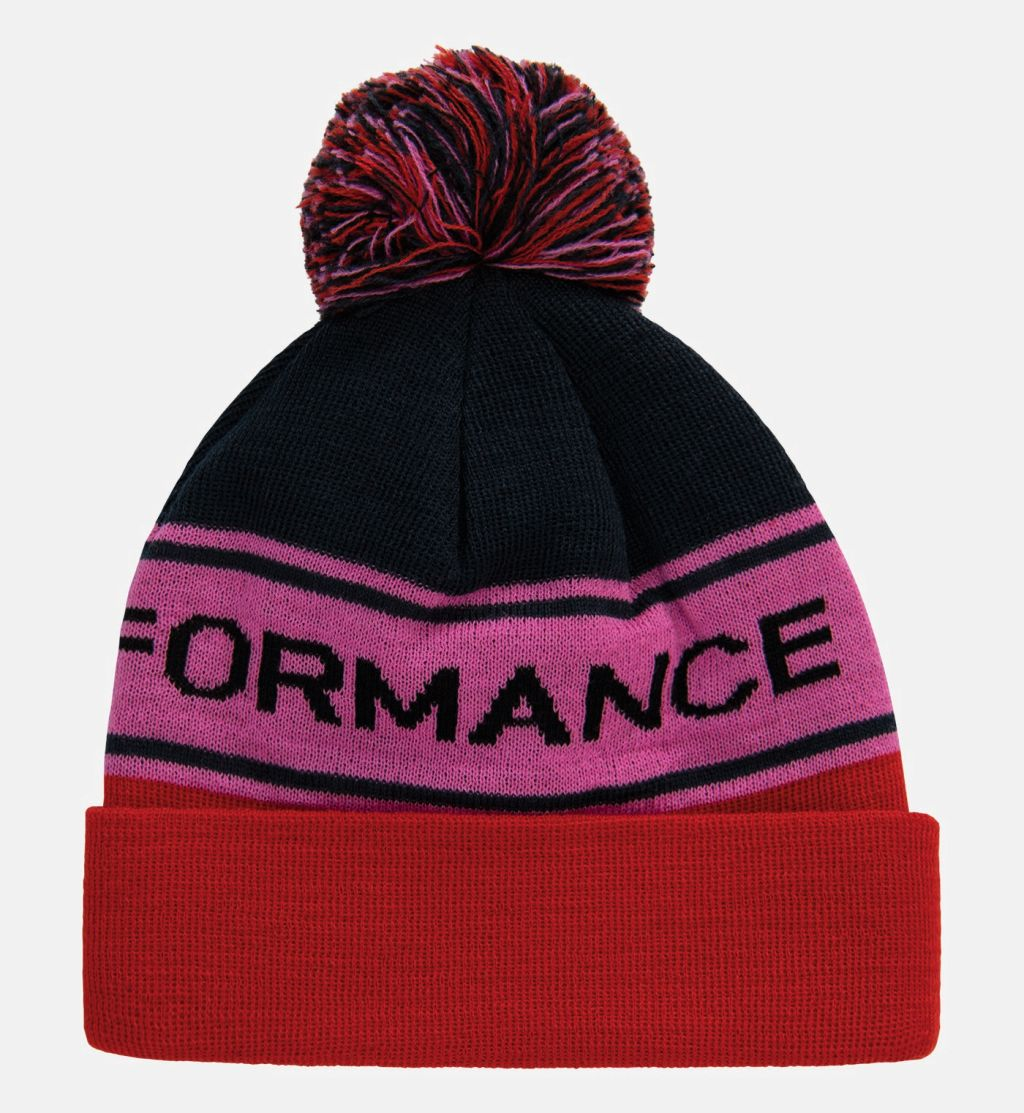Peak Performance JR Pow Hat