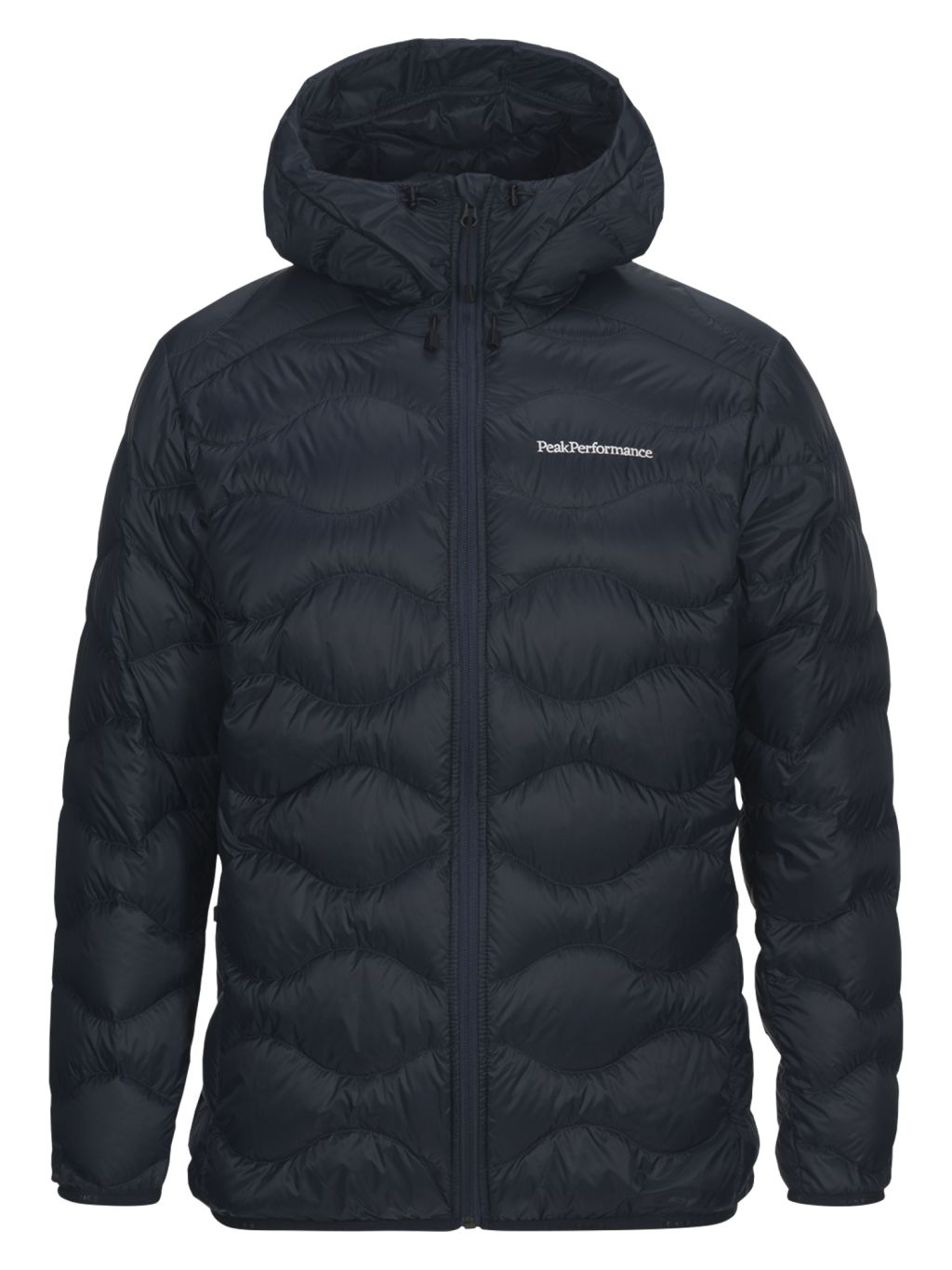 Peak Performance Helium Hood Jacket M