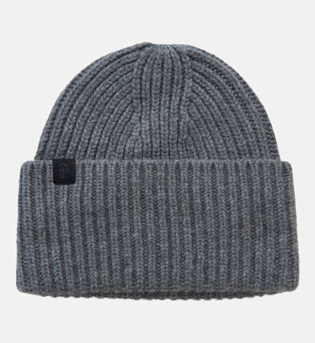Peak Performance Mason Hat