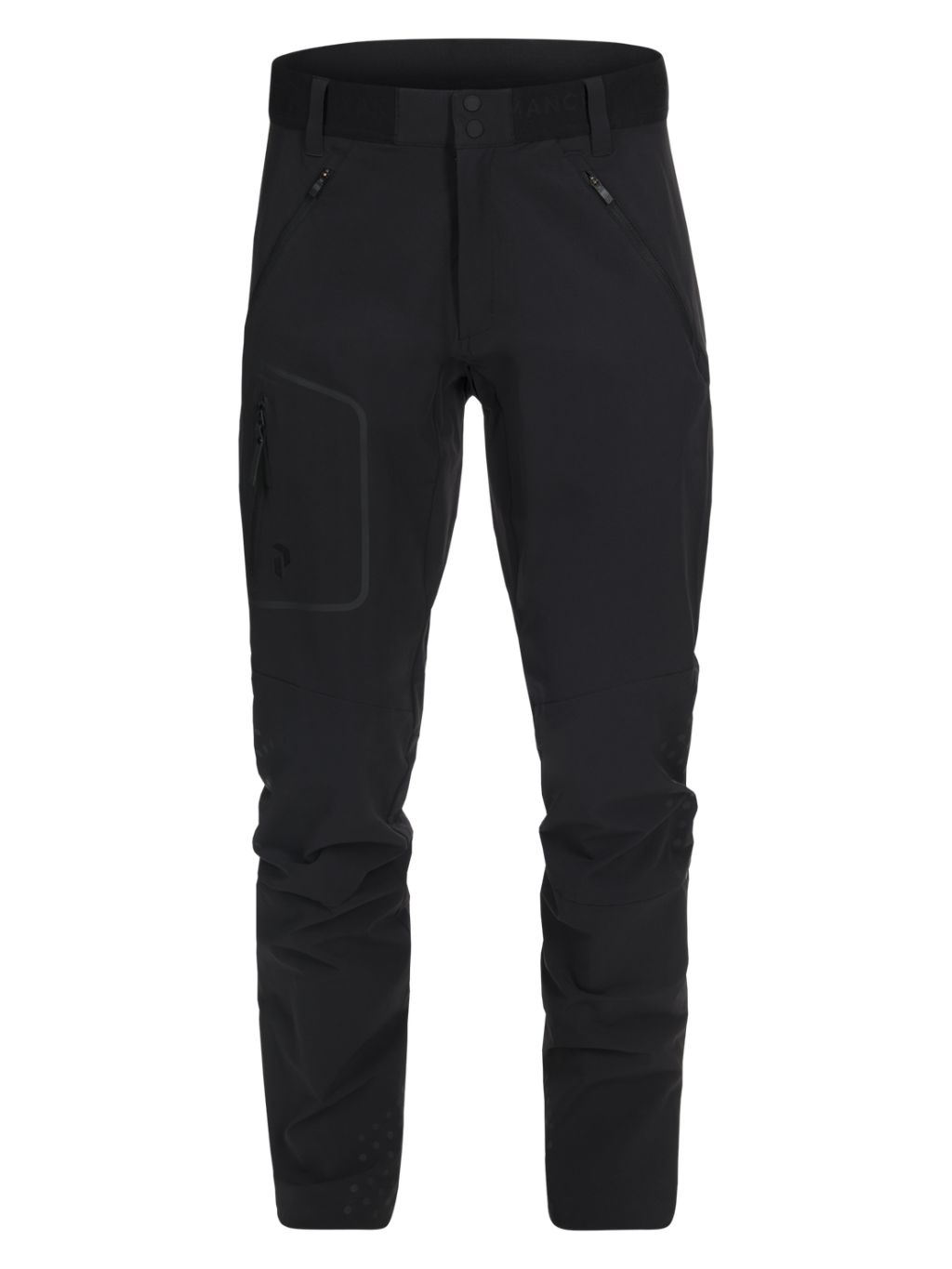 Peak Performance Light SS Pants M