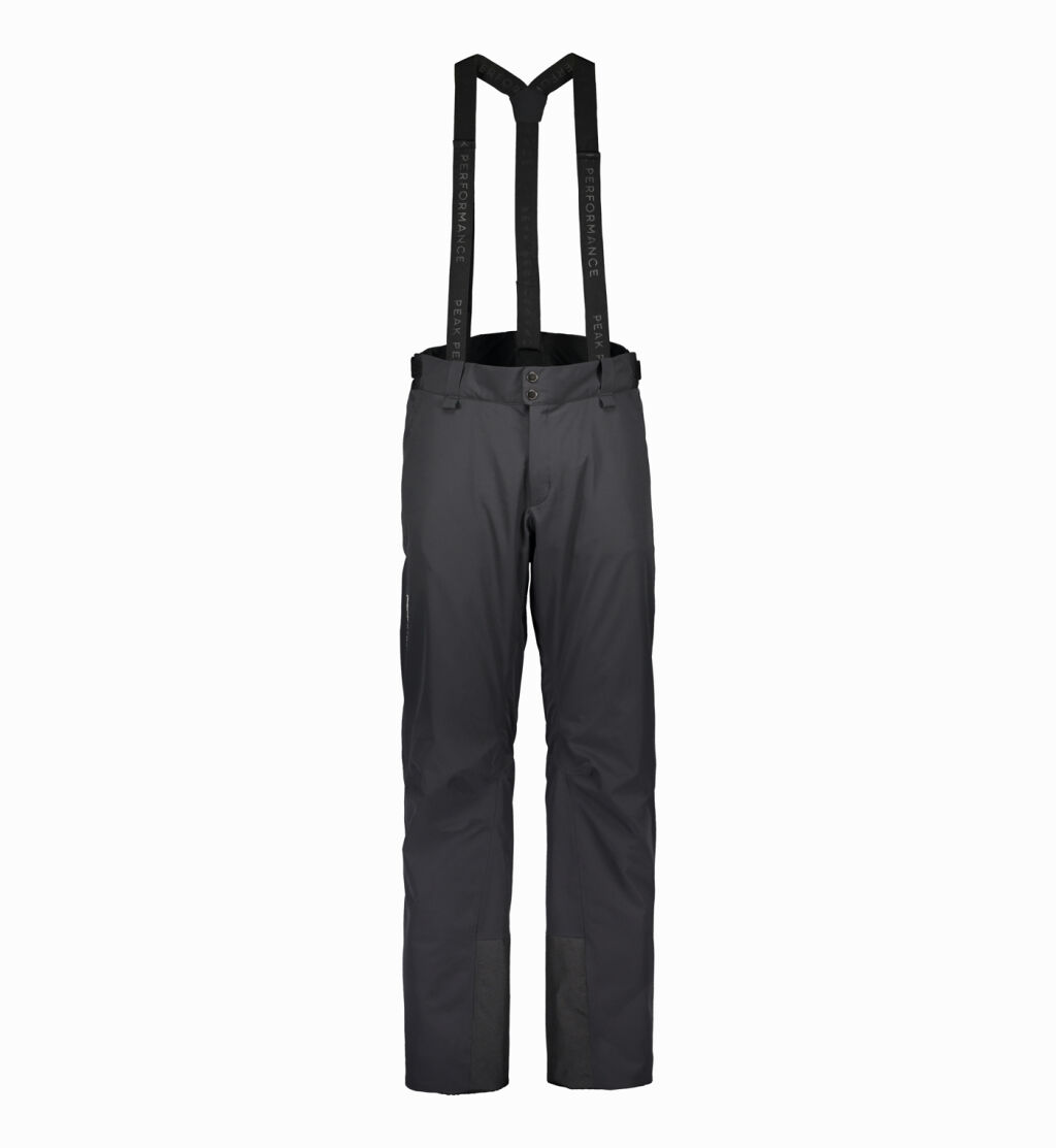 Peak Performance Blanc Pant M