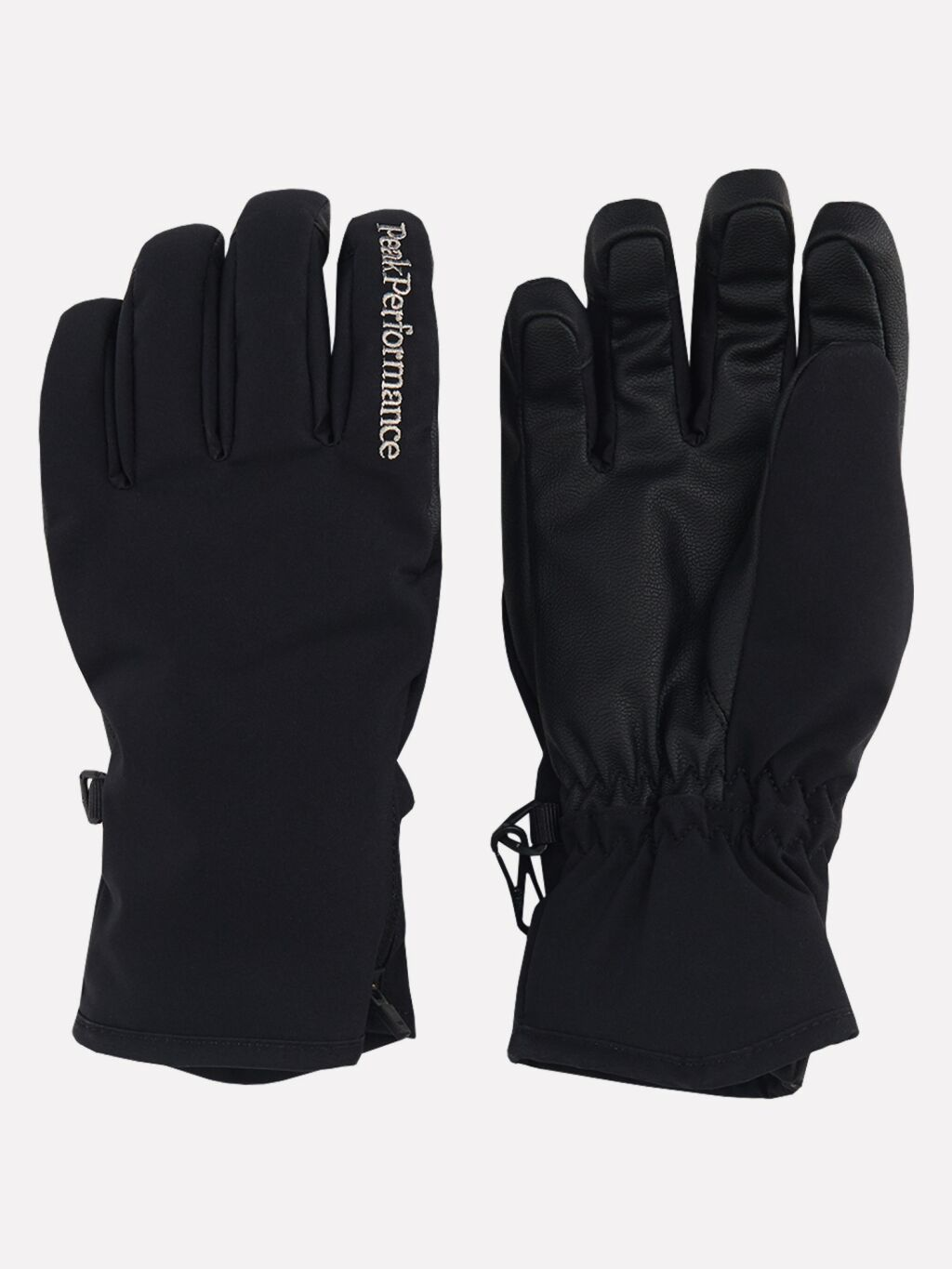 Peak Performance JR Unite Gloves