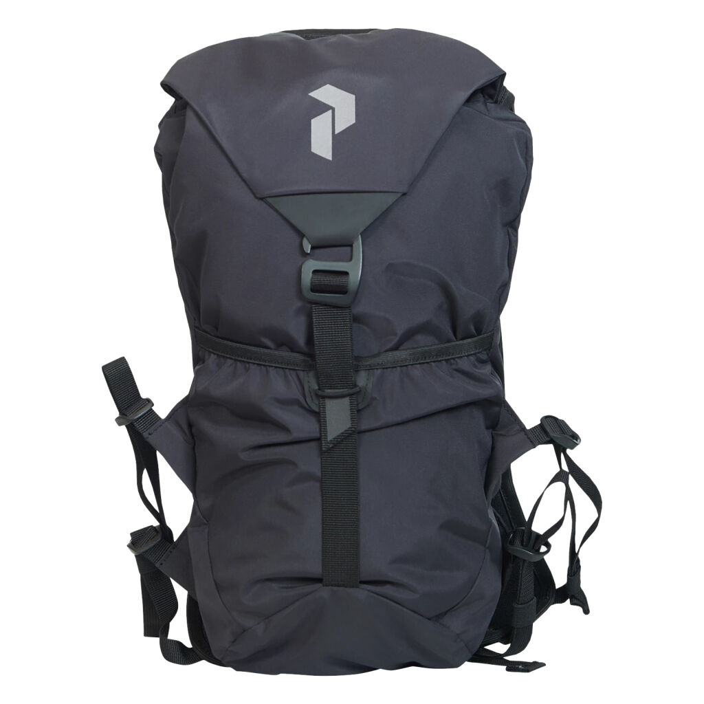 Peak Performance Light Backpack