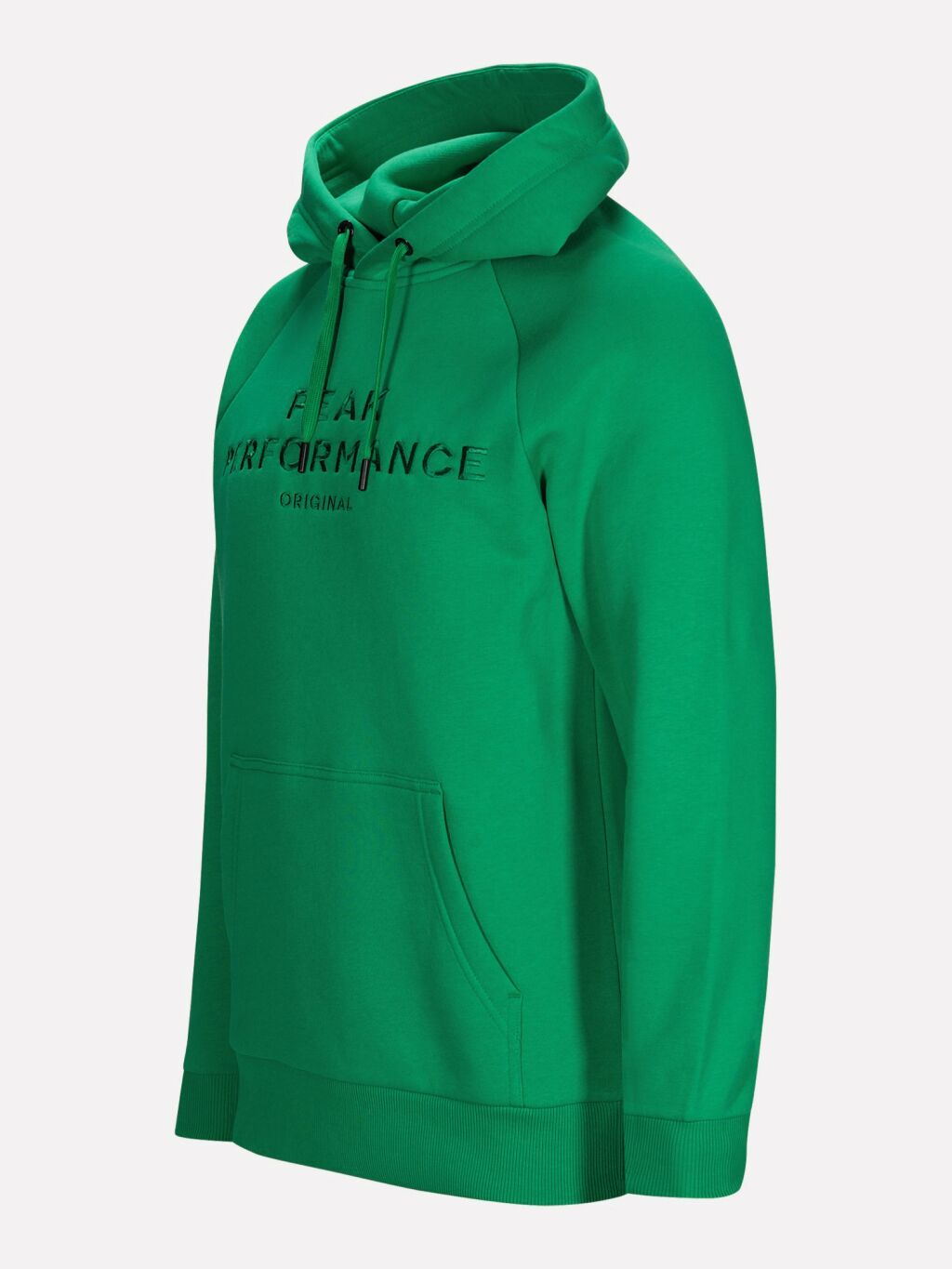 Peak Performance M Original Hood