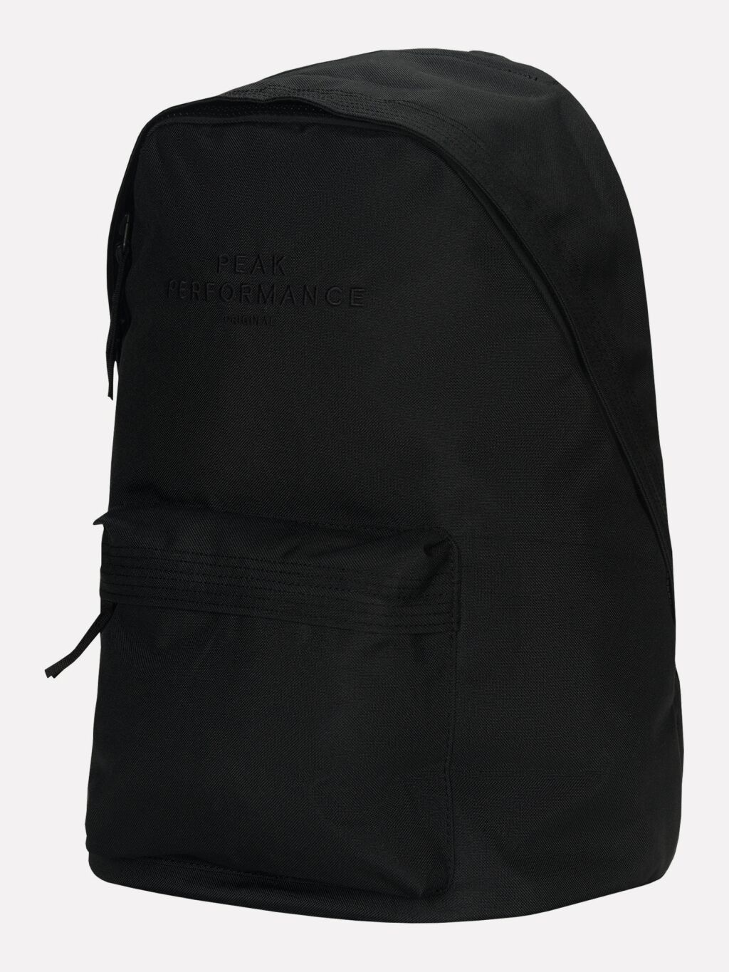 Peak Performance Original Backpack