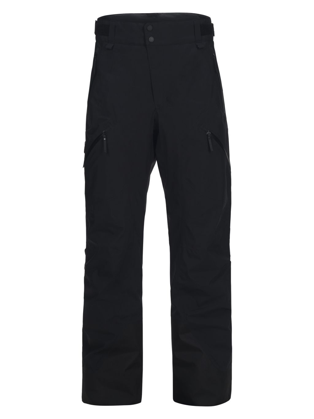 Peak Performance Gravity Ski Pants GTX M
