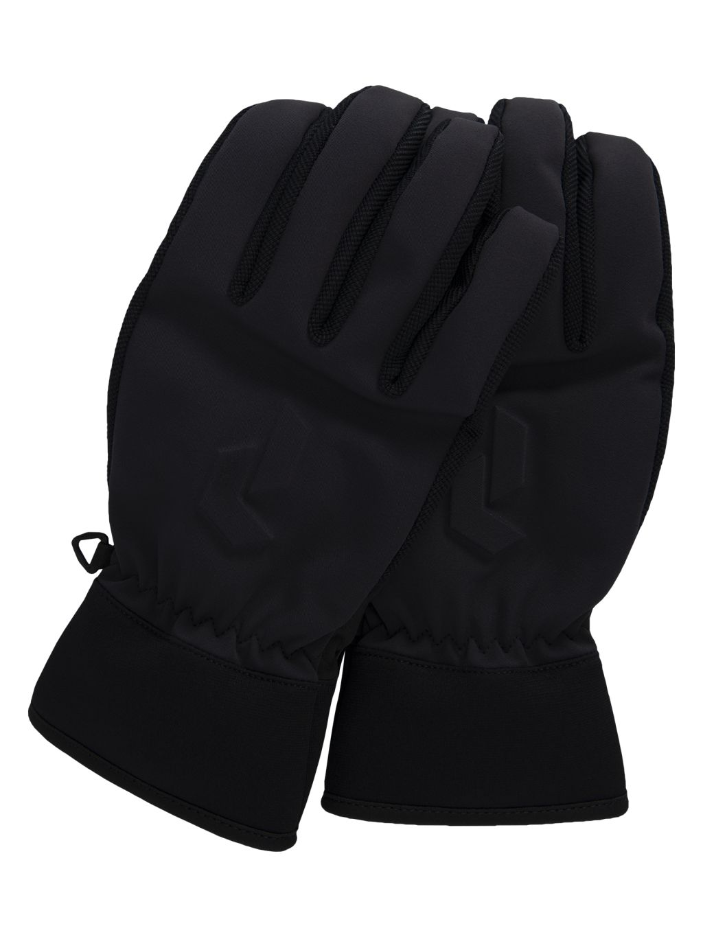 Peak Performance Crater Gloves