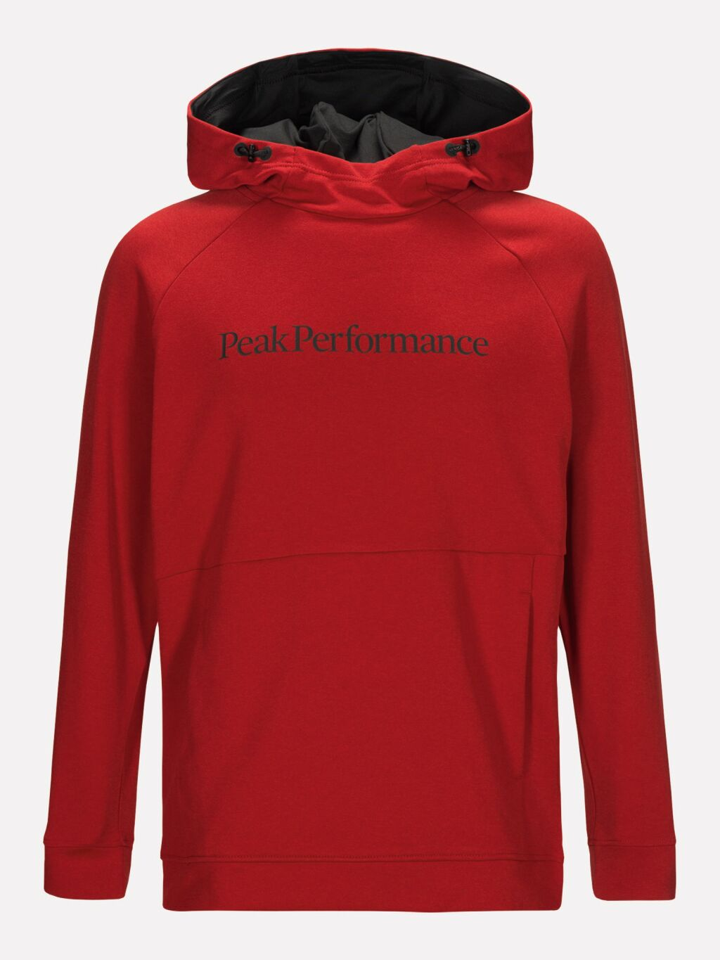 Peak Performance Pulse Hood M